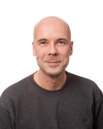 Alexandre_Juvet LCDF