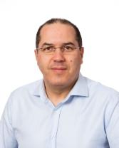 Karim_Djeibaili LCDF