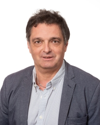 Pascal_Bühler LCDF