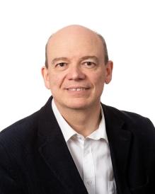 Pierre-Alain_Borel LCDF