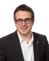 Théo_Huguenin-Elie LCDF