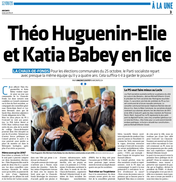 12.08 page 3 Arcinfo.jpg